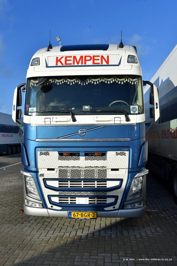 20180101-Kempen-Transport-00339.jpg