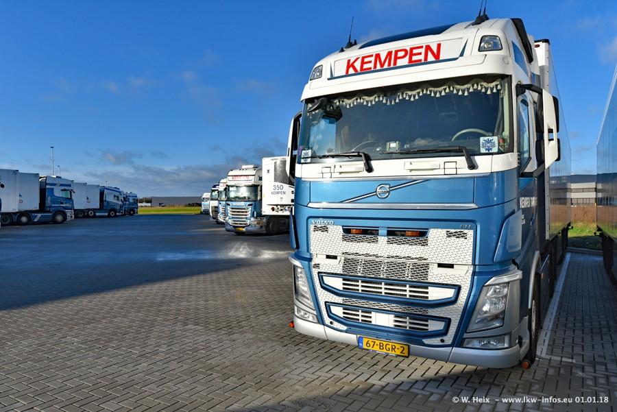 20180101-Kempen-Transport-00340.jpg