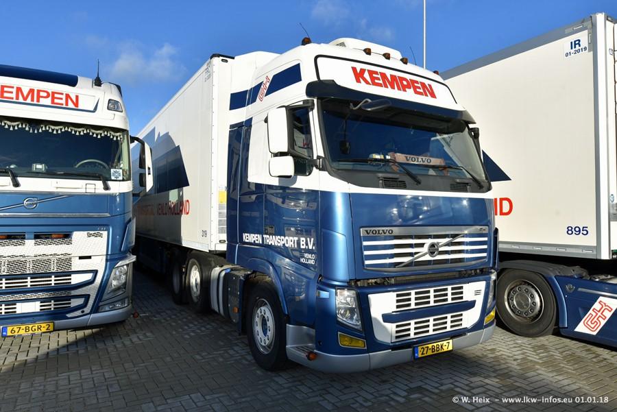 20180101-Kempen-Transport-00341.jpg