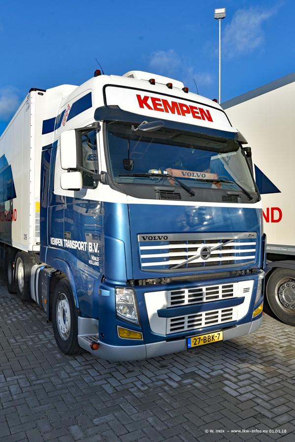 20180101-Kempen-Transport-00342.jpg