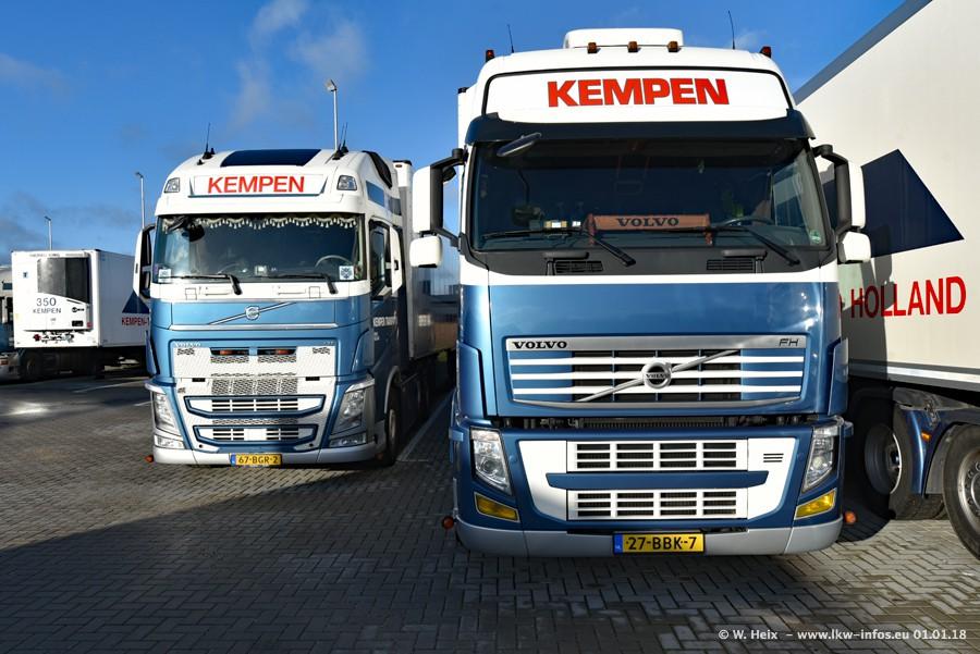 20180101-Kempen-Transport-00343.jpg