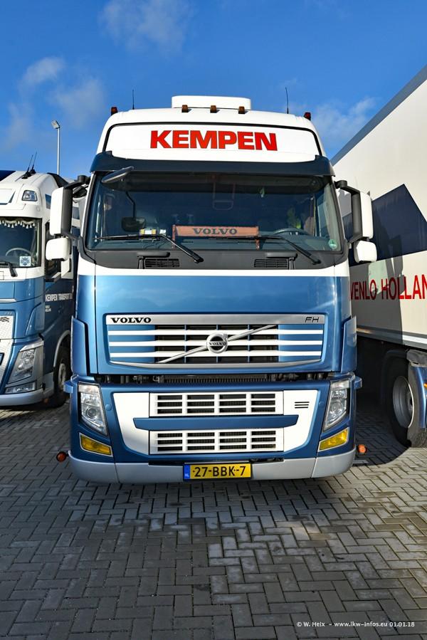 20180101-Kempen-Transport-00344.jpg