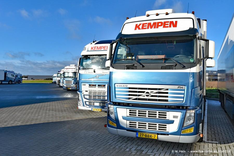 20180101-Kempen-Transport-00345.jpg