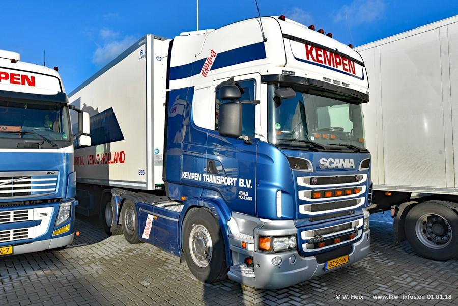 20180101-Kempen-Transport-00346.jpg