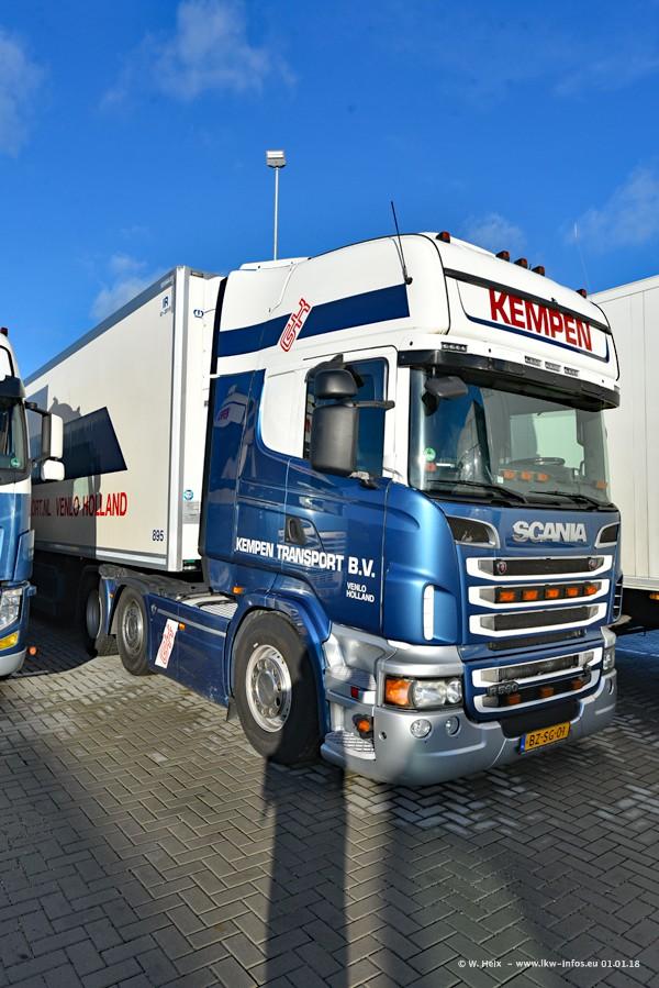 20180101-Kempen-Transport-00347.jpg
