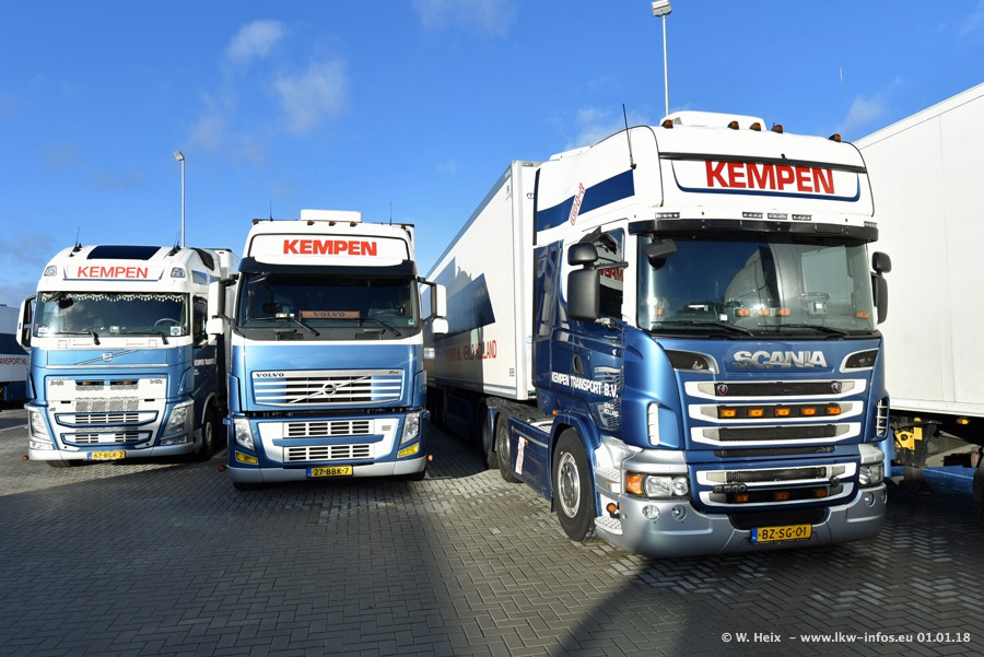20180101-Kempen-Transport-00348.jpg