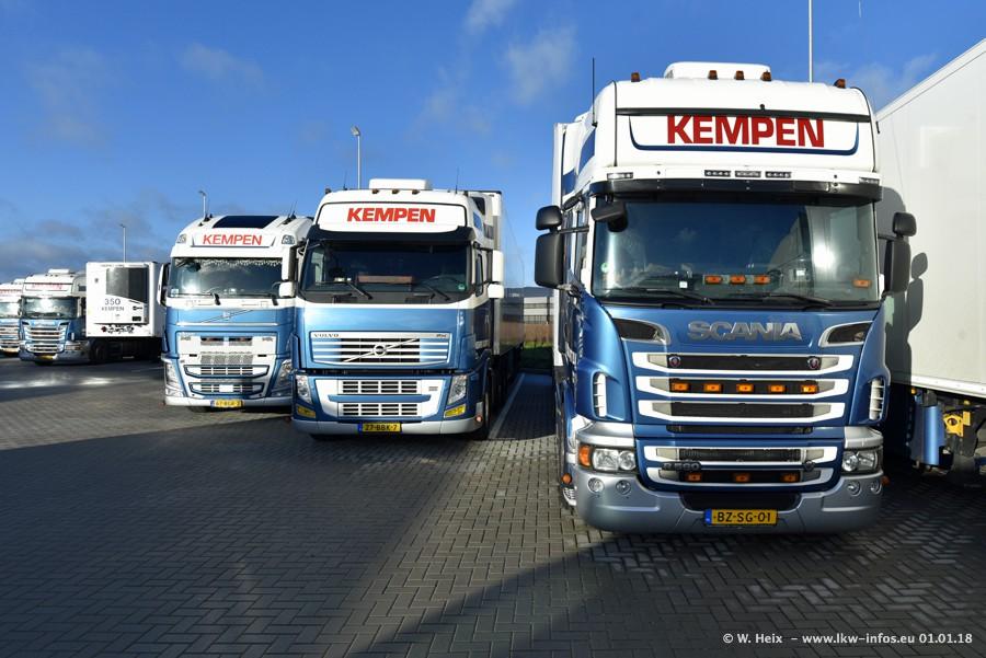 20180101-Kempen-Transport-00349.jpg