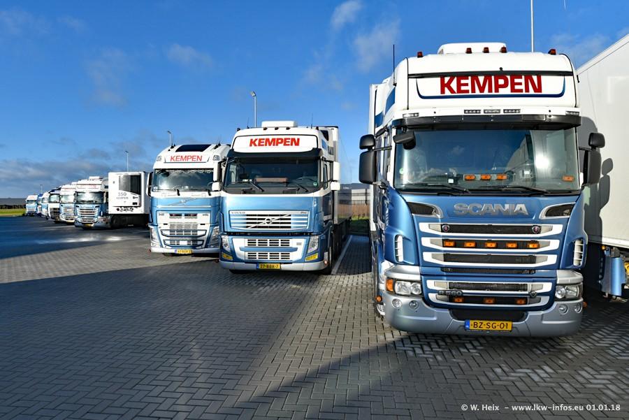 20180101-Kempen-Transport-00350.jpg