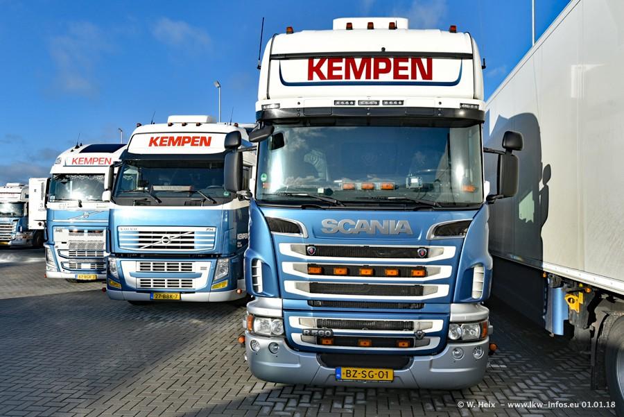 20180101-Kempen-Transport-00351.jpg