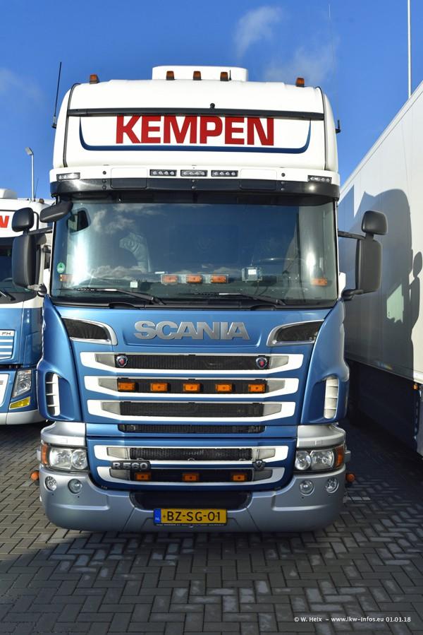 20180101-Kempen-Transport-00352.jpg