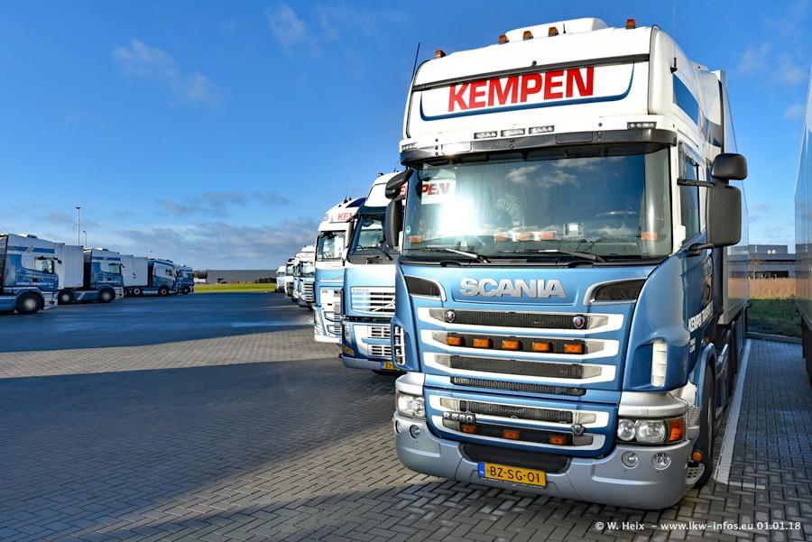 20180101-Kempen-Transport-00353.jpg