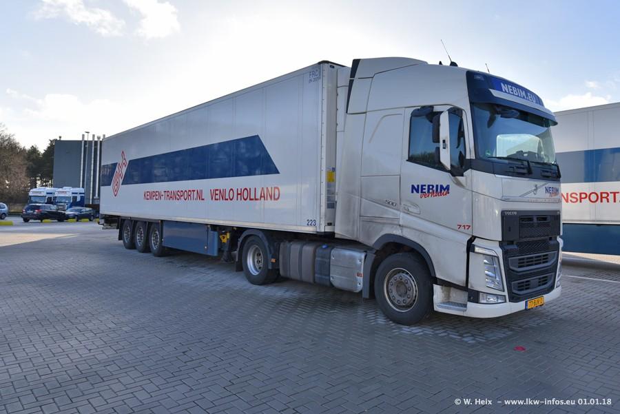 20180101-Kempen-Transport-00354.jpg