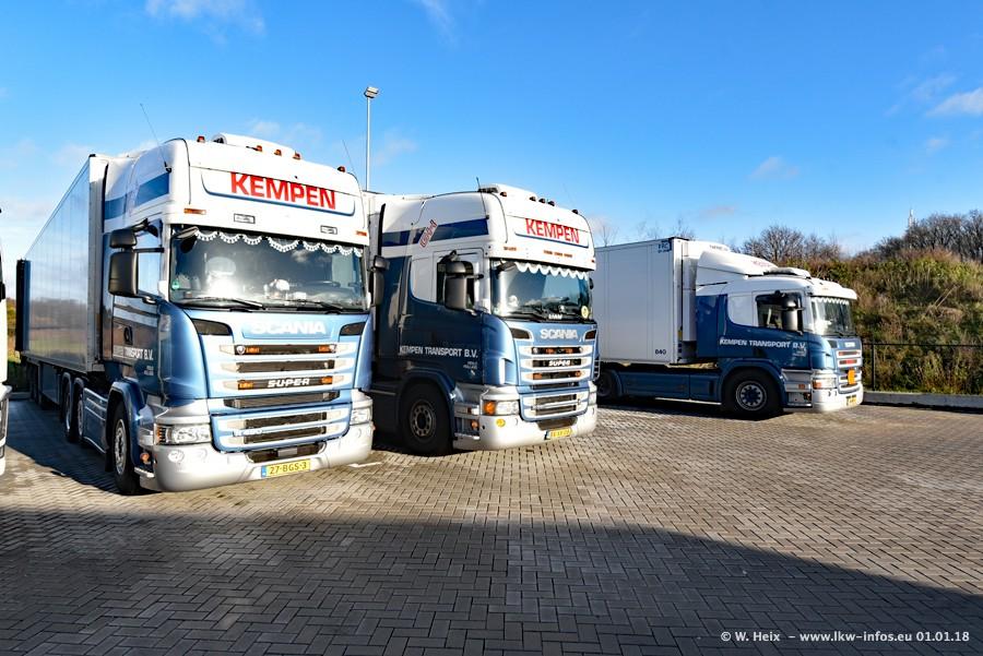 20180101-Kempen-Transport-00355.jpg