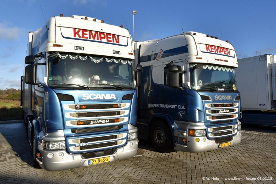 20180101-Kempen-Transport-00356.jpg