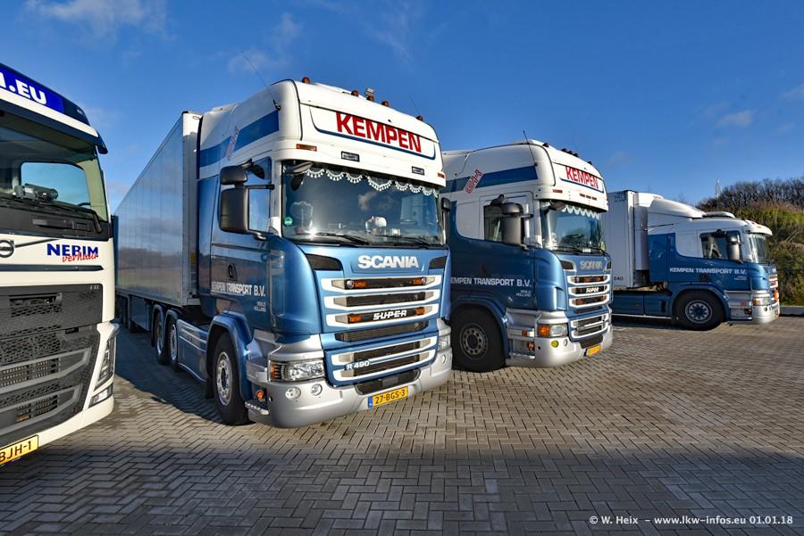 20180101-Kempen-Transport-00357.jpg