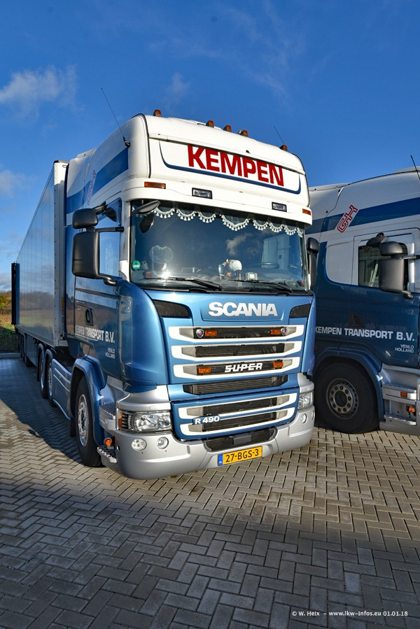 20180101-Kempen-Transport-00358.jpg