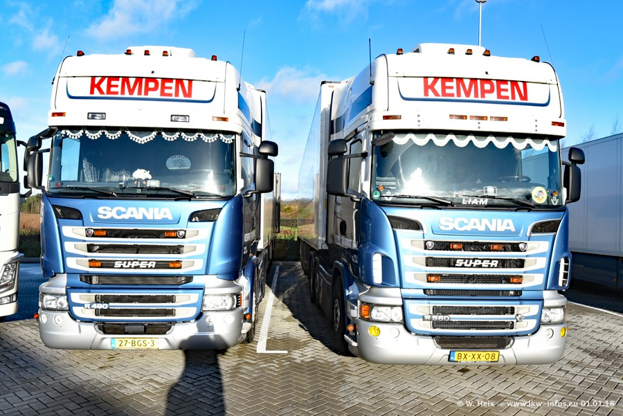 20180101-Kempen-Transport-00359.jpg