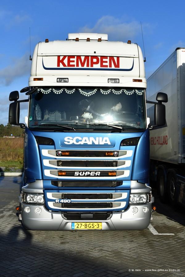 20180101-Kempen-Transport-00360.jpg