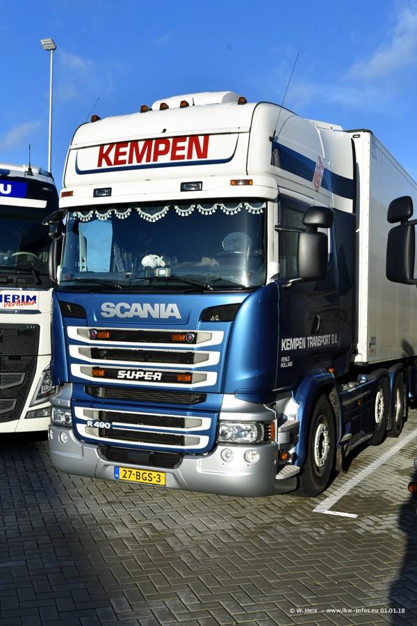 20180101-Kempen-Transport-00361.jpg
