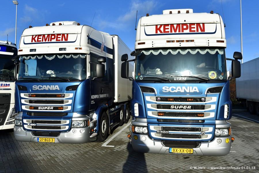 20180101-Kempen-Transport-00362.jpg