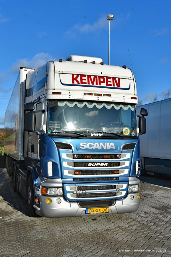 20180101-Kempen-Transport-00363.jpg