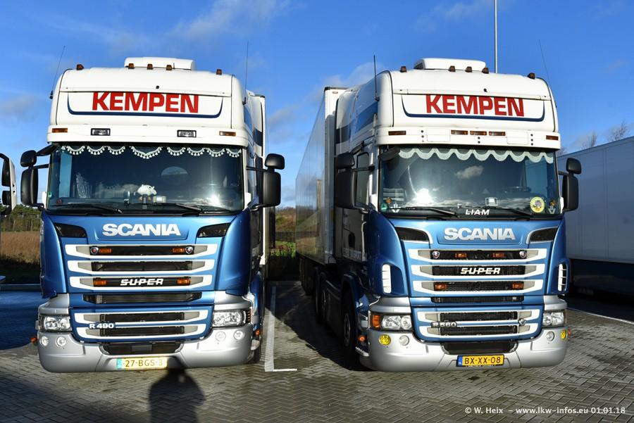 20180101-Kempen-Transport-00364.jpg