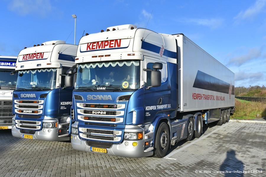 20180101-Kempen-Transport-00365.jpg