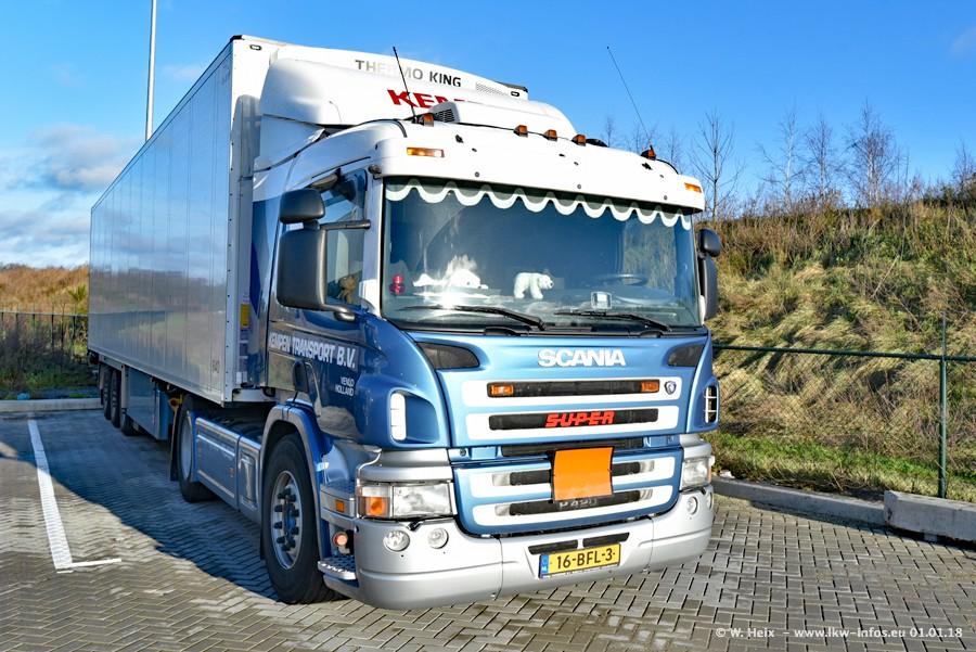 20180101-Kempen-Transport-00374.jpg
