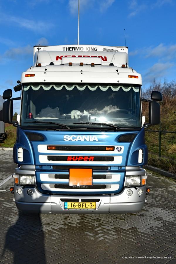 20180101-Kempen-Transport-00375.jpg
