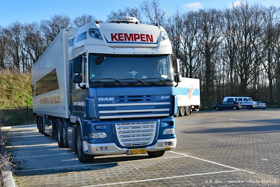 20180101-Kempen-Transport-00378.jpg
