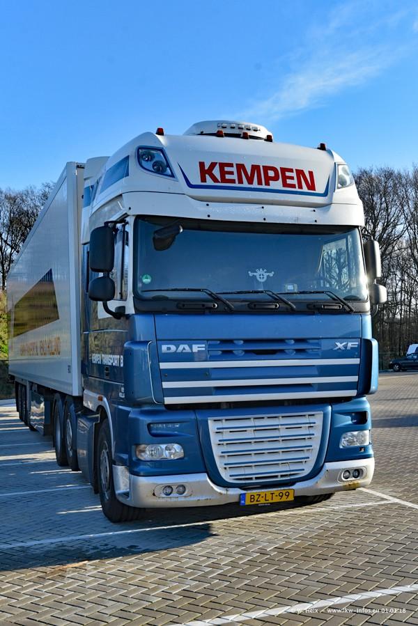 20180101-Kempen-Transport-00379.jpg