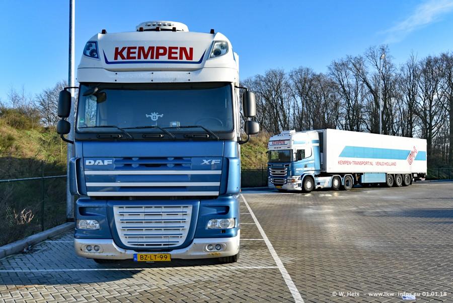 20180101-Kempen-Transport-00380.jpg