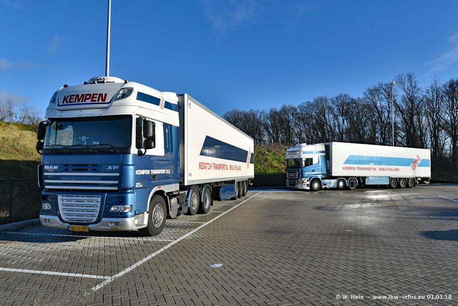 20180101-Kempen-Transport-00381.jpg