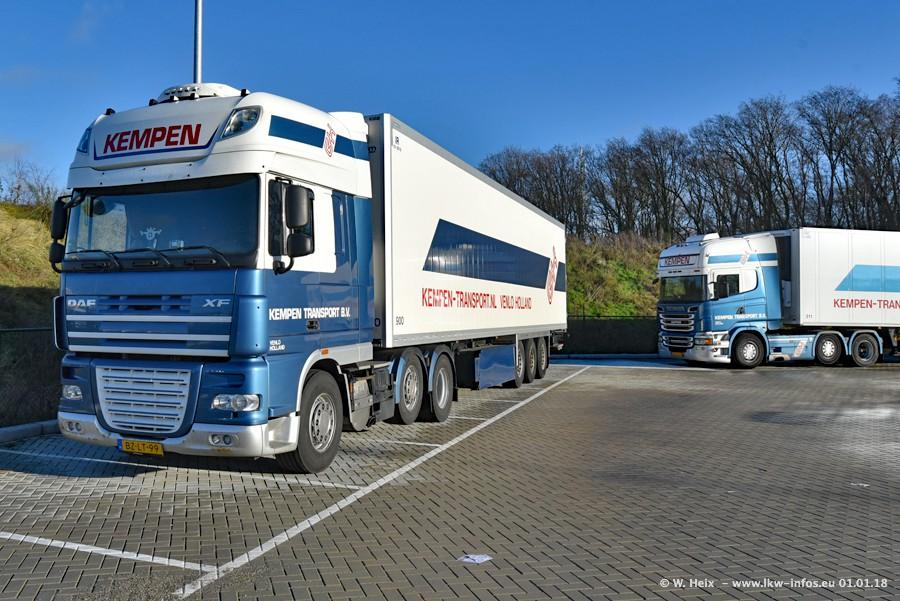 20180101-Kempen-Transport-00382.jpg