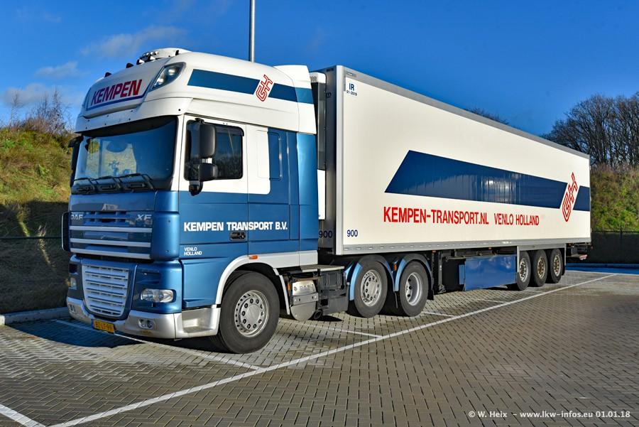 20180101-Kempen-Transport-00383.jpg