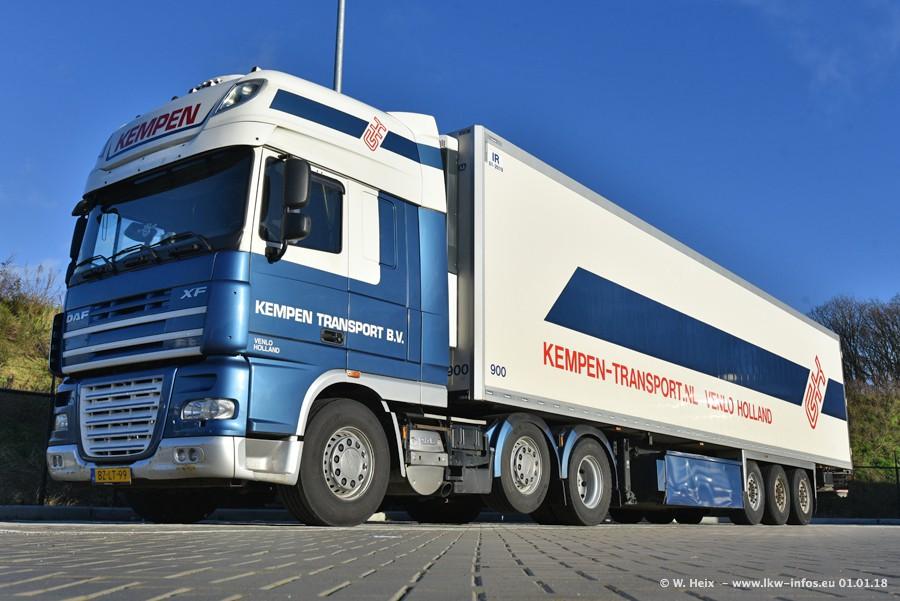 20180101-Kempen-Transport-00384.jpg