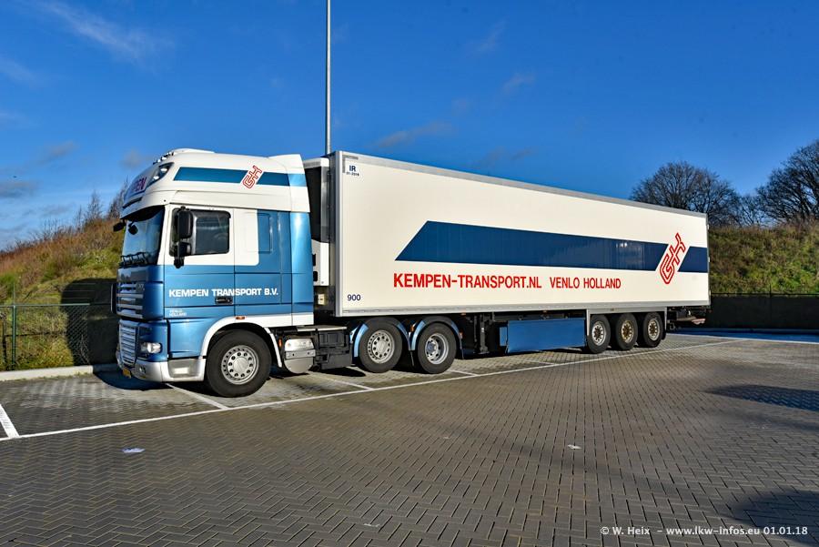 20180101-Kempen-Transport-00386.jpg