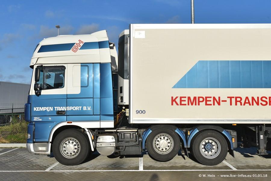 20180101-Kempen-Transport-00387.jpg