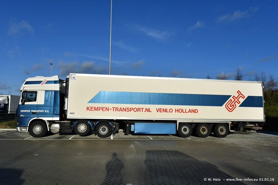 20180101-Kempen-Transport-00388.jpg