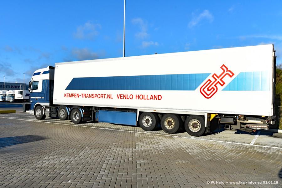 20180101-Kempen-Transport-00389.jpg