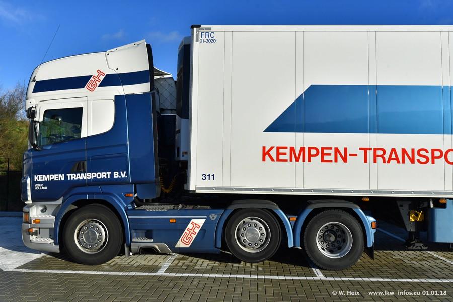 20180101-Kempen-Transport-00390.jpg