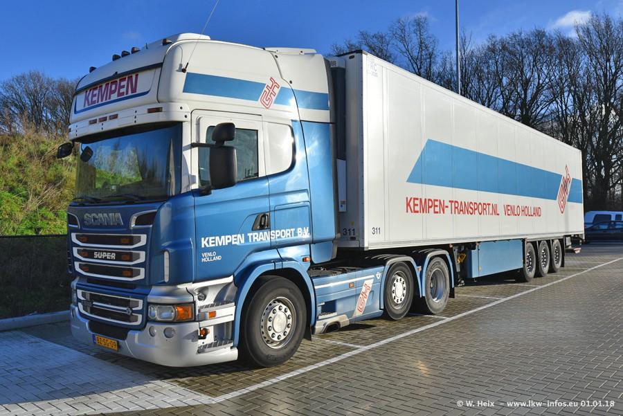 20180101-Kempen-Transport-00391.jpg