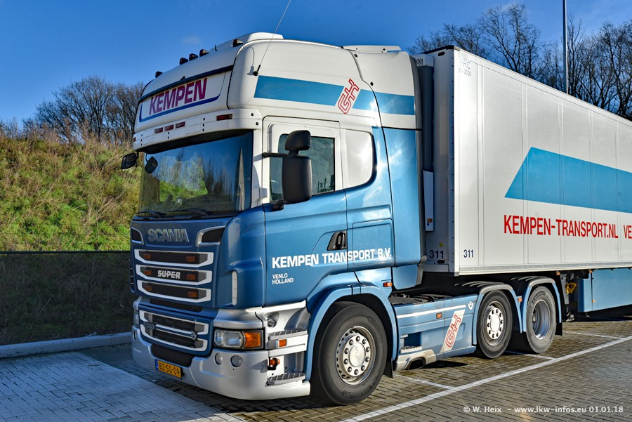 20180101-Kempen-Transport-00392.jpg