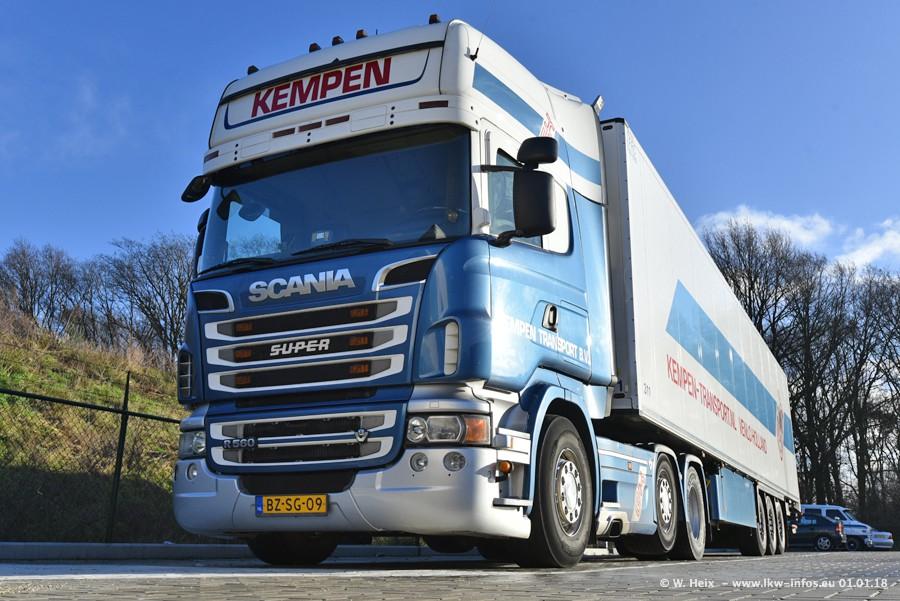 20180101-Kempen-Transport-00395.jpg