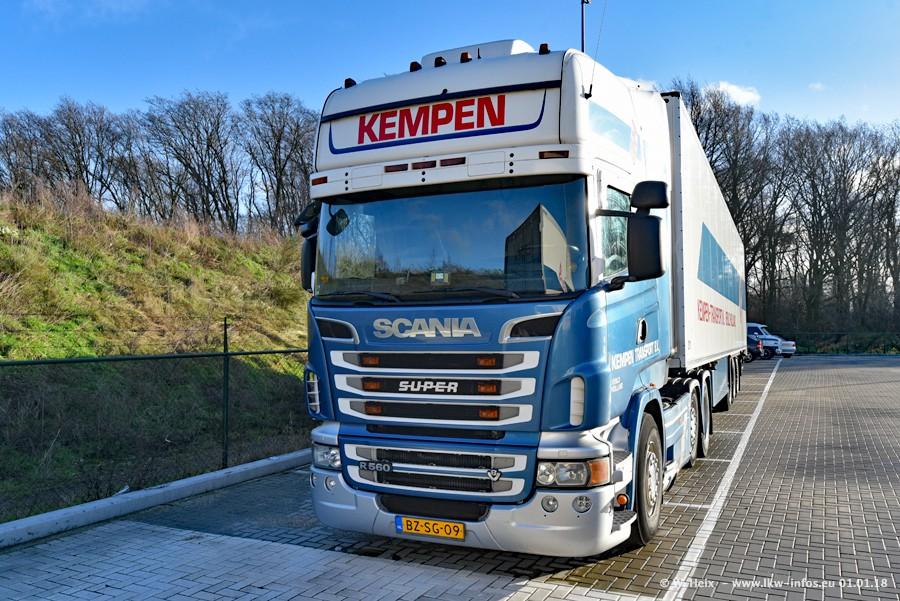 20180101-Kempen-Transport-00396.jpg