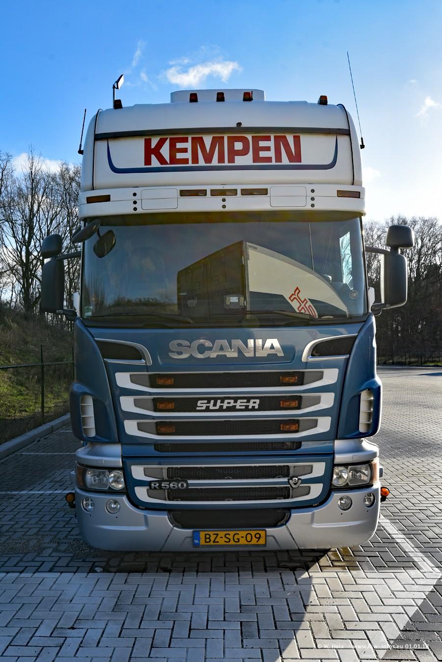 20180101-Kempen-Transport-00397.jpg
