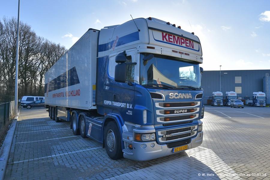 20180101-Kempen-Transport-00398.jpg