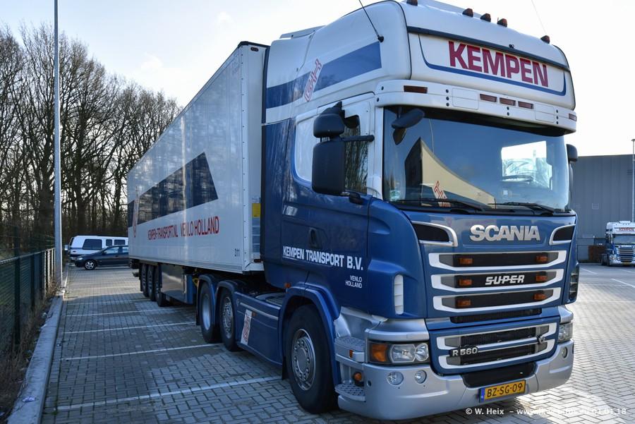 20180101-Kempen-Transport-00399.jpg