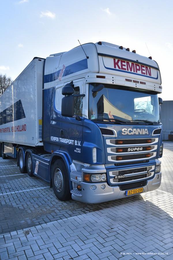 20180101-Kempen-Transport-00400.jpg
