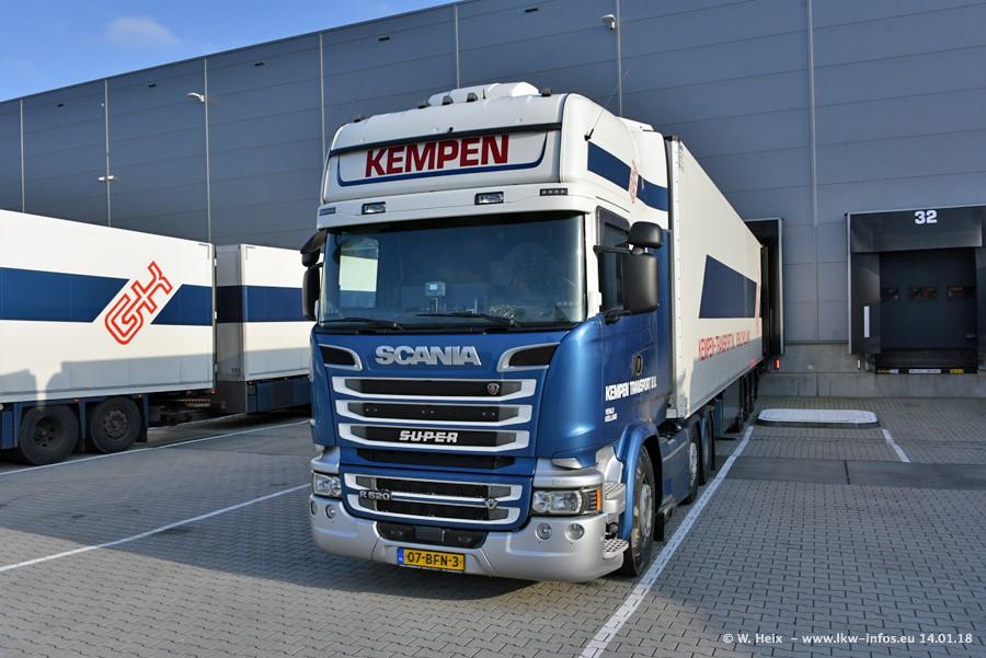20180114-Kempen-00027.jpg